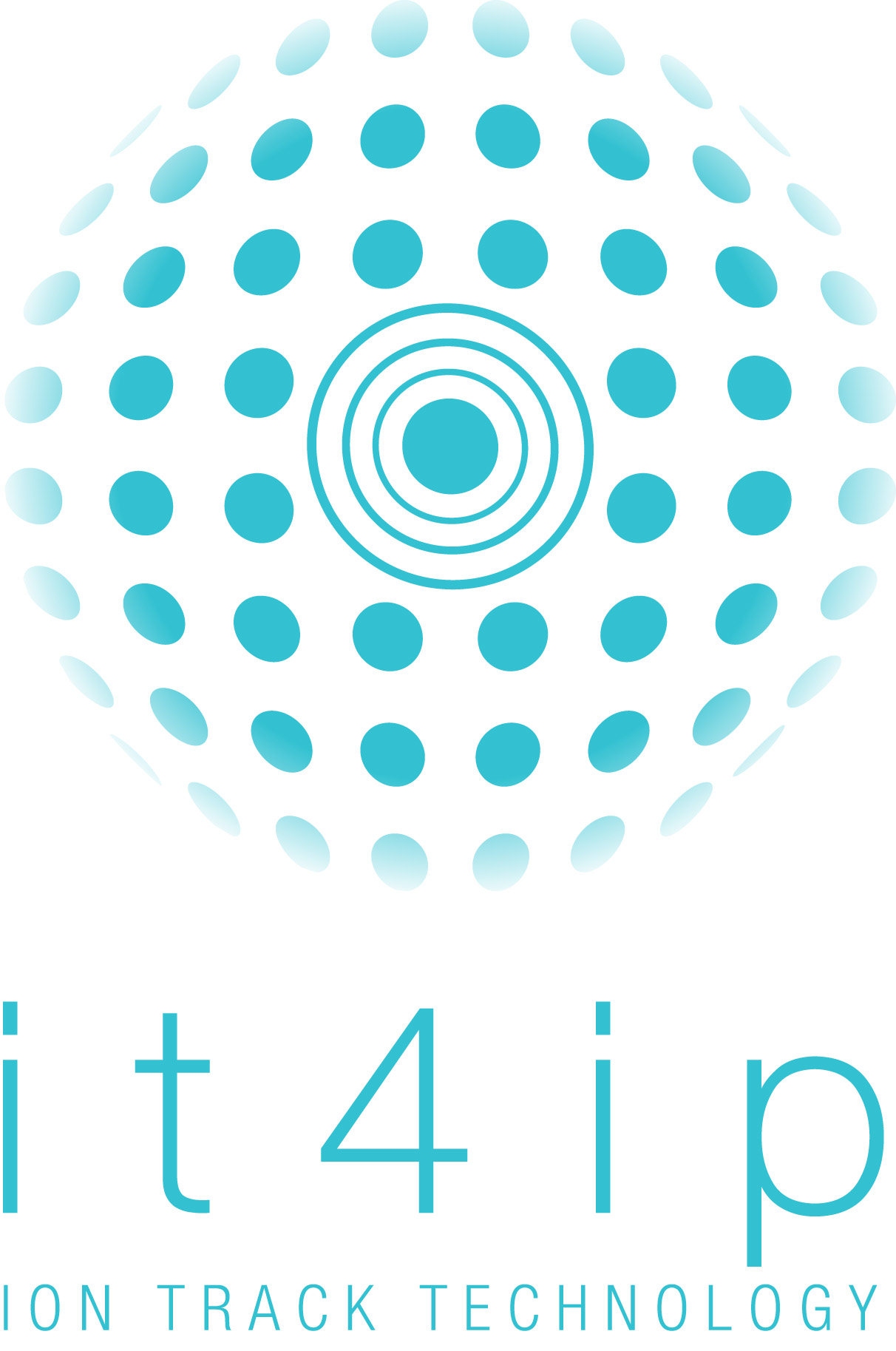 logo it4ip